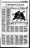 Sunday Tribune Sunday 01 January 1995 Page 45