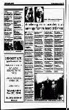 Sunday Tribune Sunday 01 January 1995 Page 46