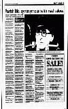 Sunday Tribune Sunday 01 January 1995 Page 47