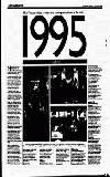 Sunday Tribune Sunday 01 January 1995 Page 48