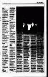 Sunday Tribune Sunday 01 January 1995 Page 49