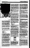 Sunday Tribune Sunday 01 January 1995 Page 51