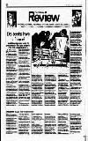 Sunday Tribune Sunday 01 January 1995 Page 52