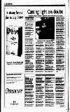 Sunday Tribune Sunday 01 January 1995 Page 54