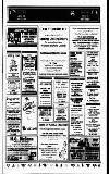 Sunday Tribune Sunday 01 January 1995 Page 55