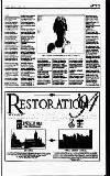Sunday Tribune Sunday 01 January 1995 Page 57