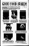Sunday Tribune Sunday 01 January 1995 Page 58