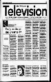 Sunday Tribune Sunday 01 January 1995 Page 59