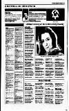 Sunday Tribune Sunday 01 January 1995 Page 60