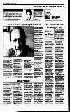 Sunday Tribune Sunday 01 January 1995 Page 61