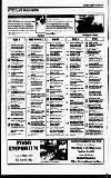 Sunday Tribune Sunday 01 January 1995 Page 62