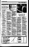 Sunday Tribune Sunday 01 January 1995 Page 63