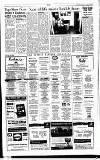 Sunday Tribune Sunday 01 December 1996 Page 2
