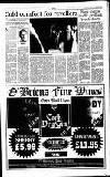 Sunday Tribune Sunday 01 December 1996 Page 3