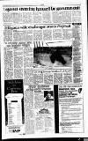 Sunday Tribune Sunday 01 December 1996 Page 4