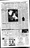 Sunday Tribune Sunday 01 December 1996 Page 5
