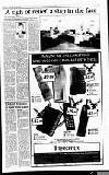 Sunday Tribune Sunday 01 December 1996 Page 6
