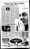 Sunday Tribune Sunday 01 December 1996 Page 7