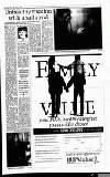 Sunday Tribune Sunday 01 December 1996 Page 8