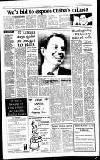 Sunday Tribune Sunday 01 December 1996 Page 9