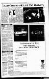 Sunday Tribune Sunday 01 December 1996 Page 10