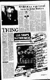 Sunday Tribune Sunday 01 December 1996 Page 11