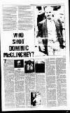 Sunday Tribune Sunday 01 December 1996 Page 12