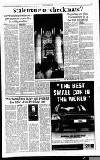 Sunday Tribune Sunday 01 December 1996 Page 13