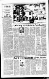 Sunday Tribune Sunday 01 December 1996 Page 14