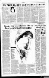 Sunday Tribune Sunday 01 December 1996 Page 15