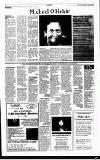 Sunday Tribune Sunday 01 December 1996 Page 16