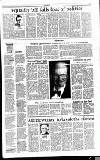 Sunday Tribune Sunday 01 December 1996 Page 17