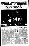 Sunday Tribune Sunday 01 December 1996 Page 19