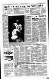 Sunday Tribune Sunday 01 December 1996 Page 20