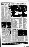 Sunday Tribune Sunday 01 December 1996 Page 21