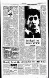 Sunday Tribune Sunday 01 December 1996 Page 22
