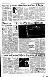Sunday Tribune Sunday 01 December 1996 Page 23
