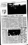 Sunday Tribune Sunday 01 December 1996 Page 24