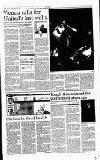 Sunday Tribune Sunday 01 December 1996 Page 25