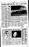 Sunday Tribune Sunday 01 December 1996 Page 26