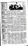 Sunday Tribune Sunday 01 December 1996 Page 27