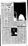 Sunday Tribune Sunday 01 December 1996 Page 28