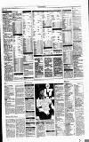 Sunday Tribune Sunday 01 December 1996 Page 29