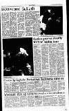 Sunday Tribune Sunday 01 December 1996 Page 30