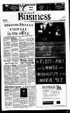 Sunday Tribune Sunday 01 December 1996 Page 31
