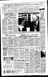 Sunday Tribune Sunday 01 December 1996 Page 32