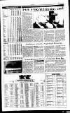 Sunday Tribune Sunday 01 December 1996 Page 34