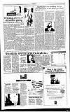 Sunday Tribune Sunday 01 December 1996 Page 35