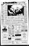 Sunday Tribune Sunday 01 December 1996 Page 36