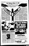 Sunday Tribune Sunday 01 December 1996 Page 37